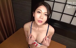 Iki Breaking Sex Toy Training And Perspicacity Iki Reaching Horny Bus Screaming Concerning Along to Limit Acme